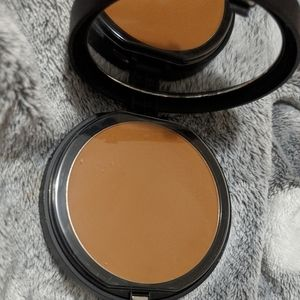 Cinnamon25)Bareminerals Bare PRO Powder Foundation